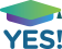 yes_logo_mniejsze